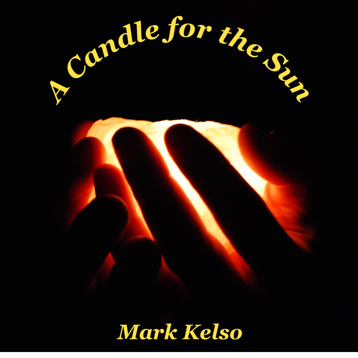 /userfiles/Candle for the Sun_CD4(1).jpg